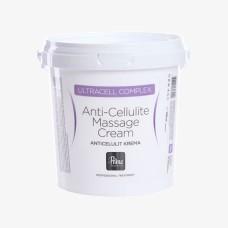 PRIMA Anticelulit krema za masažu 1000ml