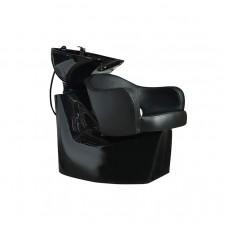 ARCOBALENO Šamponjera keramička AZAS 2963 C/K, C/S