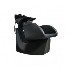 ARCOBALENO Šamponjera keramička EBEKO 2928 C/K, C/S