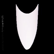 2M BEAUTY TIPSE - BADEM WHITE