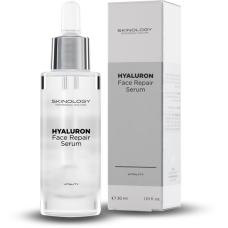 PRIMA HYALURON serum za negu lica sa hijaluronskom kiselinom 30ml