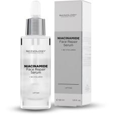 PRIMA NIACINAMIDE + 3D Hyaluron serum za lice 30ml