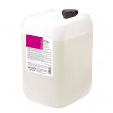 FANOLA AFTER COLOUR Šampon za negu farbane kose 10L
