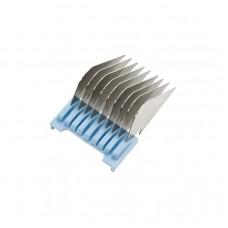 """WAHL Graničnik metalni za PRIM/REX/1400/CS #8 (1"""") 25mm"""