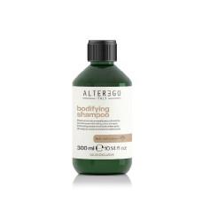 ALTEREGO MWK BODIFYING Šampon za gustinu kose 300ml