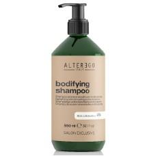 ALTEREGO MWK BODIFYING Šampon za gustinu kose 950ml