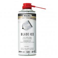 WAHL Sprej za hlađenje i podmazivanje noža BLADE ICE 400ml