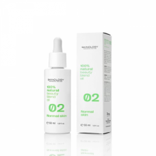 PRIMA Beauty Blend ulje 02 za negu normalne kože 30ml