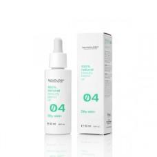 PRIMA Beauty Blend ulje 04 za negu masne kože 30ml