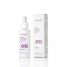 PRIMA Beauty Blend ulje 05 za detoksikaciju kože 30ml