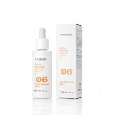 PRIMA Beauty Blend ulje 06 za negu kuperozne kože 30ml