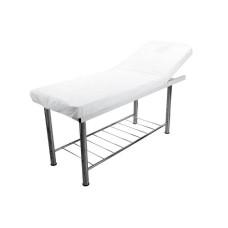 EUROSTIL Kozmetička jednokratna navlaka za krevet 210x80cm 10/1 7308
