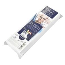 ROIAL Trake za depilaciju Bele 100/1