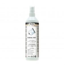WAHL Sprej za čišćenje noža 250ml