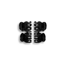 DONEGAL Šnale za kosu crne 4/1 DONEGAL FA-9930