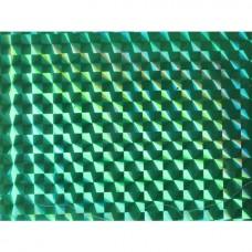 MYSTIC NAILS Hologramska folija NA-8-1