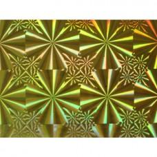 MYSTIC NAILS Hologramska folija NA-8-3
