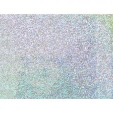 MYSTIC NAILS Hologramska folija NA-8-8