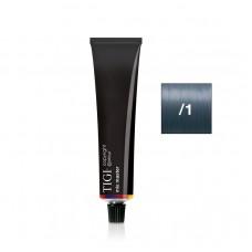 TIGI CC Mix master korektor za kosu /1 60ml