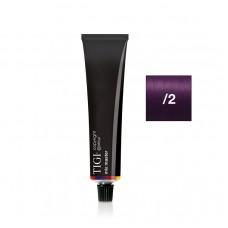 TIGI CC Mix master korektor za kosu /2 60ml
