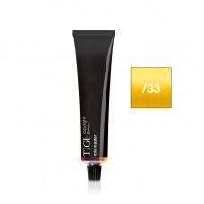 TIGI CC Mix master korektor za kosu /33 60ml