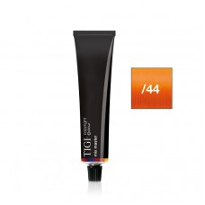 TIGI CC Mix master korektor za kosu /44 60ml