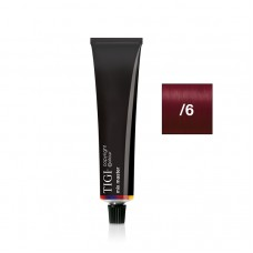 TIGI CC Mix master korektor za kosu /6 60ml