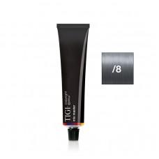 TIGI CC Mix master korektor za kosu /8 60ml