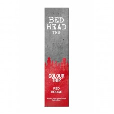 TIGI CT COLOUR TRIP boja za kosu Crvena 90ml