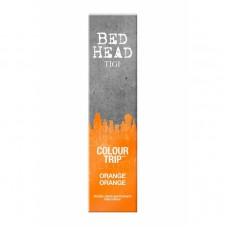TIGI CT COLOUR TRIP boja za kosu Narandžasta 90ml
