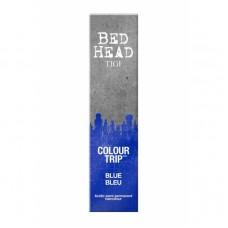 TIGI CT COLOUR TRIP boja za kosu Plava 90ml