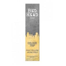 TIGI CT COLOUR TRIP boja za kosu Svetlo žuta 90ml