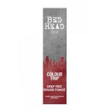 TIGI CT COLOUR TRIP boja za kosu Tamno crvena 90ml