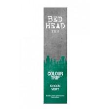 TIGI CT COLOUR TRIP boja za kosu Zelena 90ml
