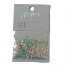 NAIL LINE Crystal lized ukrasi 3