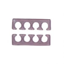 NAIL LINE Silikonski separator