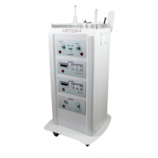 VECOM BEAUTY SYSTEM FACE EXCLUSIVE MODUL