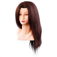 "Trening glava za frizere ""Ellen"" - 40cm"