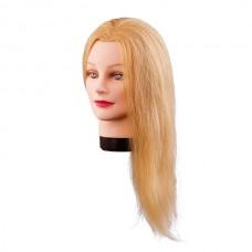"""Trening glava za frizere """"Lilly"""" - 60cm"""