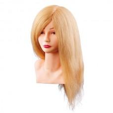 "Trening glava za frizere ""Luisa"" - 40cm"