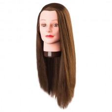 """Trening glava za frizere """"Pia"""" - 40cm"""