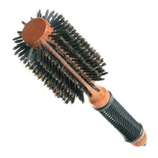 COMAIR Četka za feniranje Pins 70mm