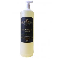 ORIENT ulje za masažu ANTICELULIT 1000ml