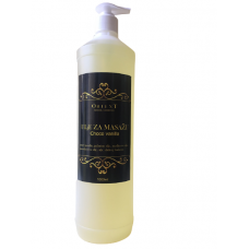 ORIENT ulje za masažu CHOCO VANILLA 1000ml