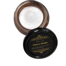 ORIENT ulje za masažu CHOCCO DREAM 220ml