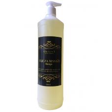 ORIENT ulje za masažu MANGO 1000ml