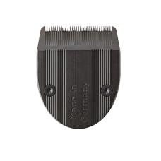 WAHL Nož DIAMOND BLADE za mašinicu Li+Pro2Mini/CHRMINI/MOTNANO