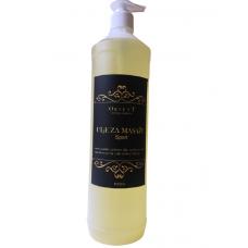 ORIENT ulje za masažu SPORT 1000ml