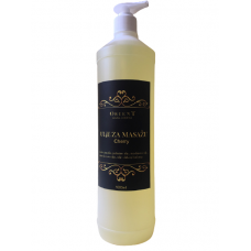 ORIENT ulje za masažu VIŠNJA 1000ml