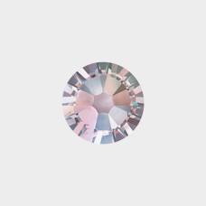 PRIMA Swarovski 2058 Crystal Aurore Boreale 001 AB